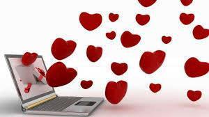 trouver amour sur internet